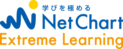 NetChart Extreme Learning